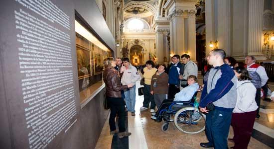 interior_basilica_del_pilar