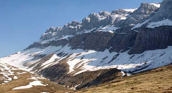 Pirineo